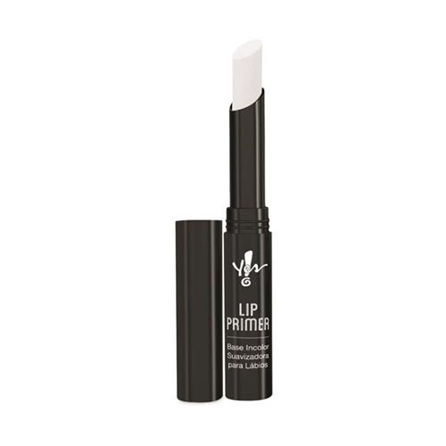 Lip Primer - Yes Cosmetics!