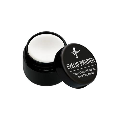 Eyelid Primer - Yes Cosmetics!