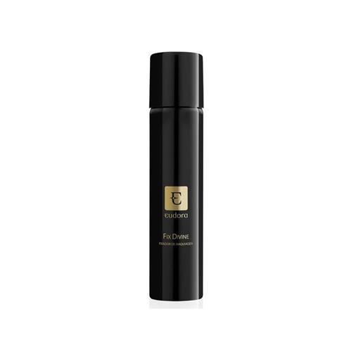 Spray Fixador de Maquiagem Fix Divine - Eudora