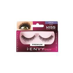 Cílios Postiços Diva 04 - Kiss New York