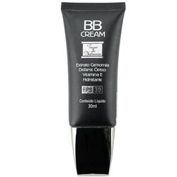 BB Cream FPS 30 - Toque de Natureza