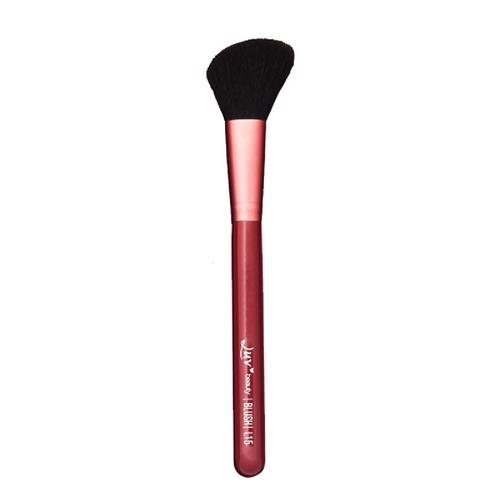 Pincel L15 Chanfrado para Blush - Luv Beauty
