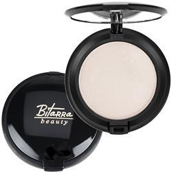 Pó Compacto Iluminador - Bitarra Beauty