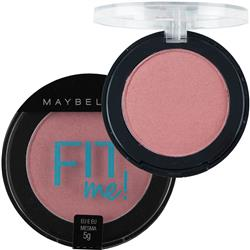 Blush Fit Me! - Maybelline