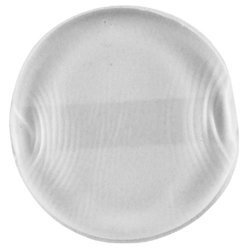 Esponja de Silicone Rounded - Siliblender