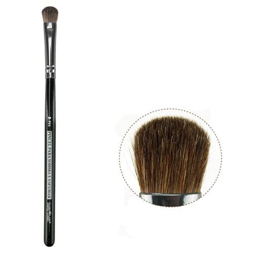 Pincel B906 para Sombra e Esfumar - Macrilan