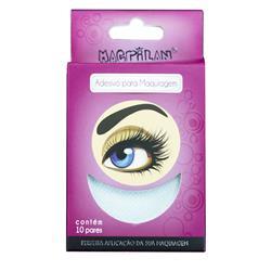 Adesivo para Maquiagem - Macrilan
