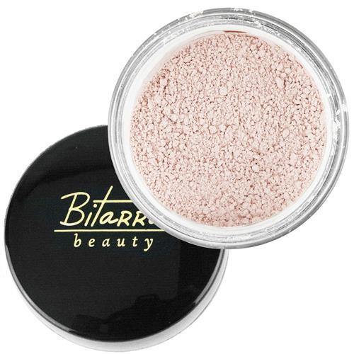 Pó Facial Translúcido - Bitarra Beauty
