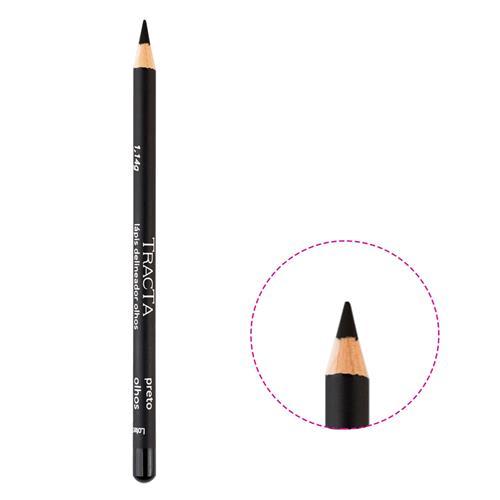 Lápis Delineador para Olhos - Tracta