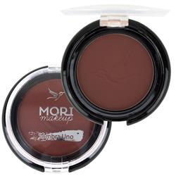 Sombra Uno - Mori Makeup