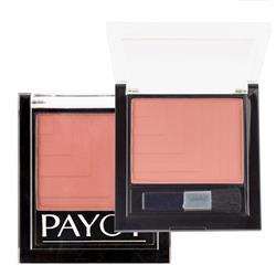 Blush Compacto Malve - Payot