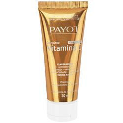 Complexo De Vitamina C - Payot