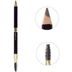 Lápis para Sobrancelhas - Eudora