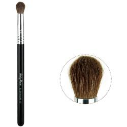 Pincel E37 Profissional All Over Blend - Ruby Rose