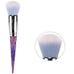 Pincel 01 Profissional para Maquiagem Linha Miss Dream - Miss Frandy