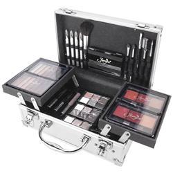 Kit Maquiagem Completa V268 - Jasmyne