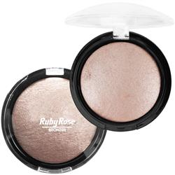 Pó Bronzeador - Ruby Rose