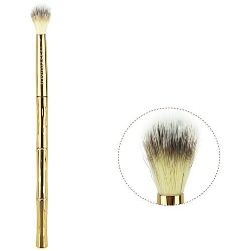 Pincel 009 Profissional para Esfumar Linha Bambu - Miss Frandy
