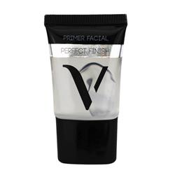Primer Facial Perfect Finish - Vivai