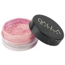Pigmento - Dalla Makeup