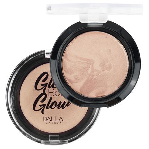 Resultado de imagem para Iluminador cremoso - Dalla Makeup