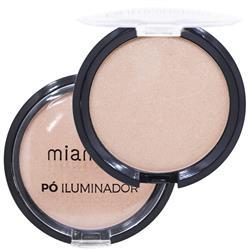 Pó Iluminador - Mia Make