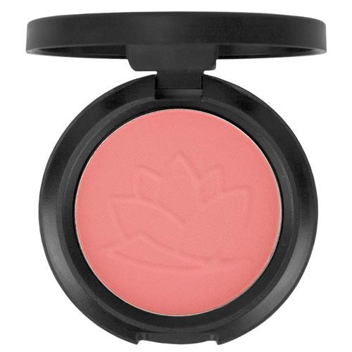 Blush UP - Dailus Color