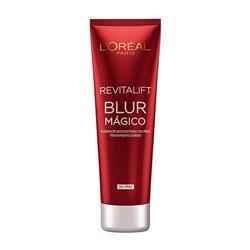 Alisador Instantâneo da Pele Revitalift Blur Mágico - L'Oréal