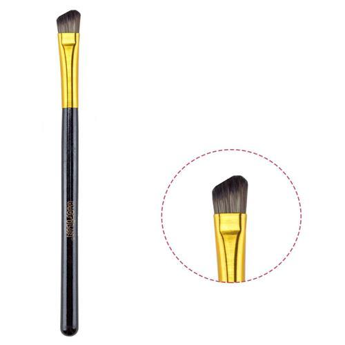 Pincel G110 Chanfrado para Sombra - Profissional Linha G - Macrilan