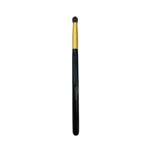 Pincel G905 para Esfumar - Profissional Linha G - Macrilan